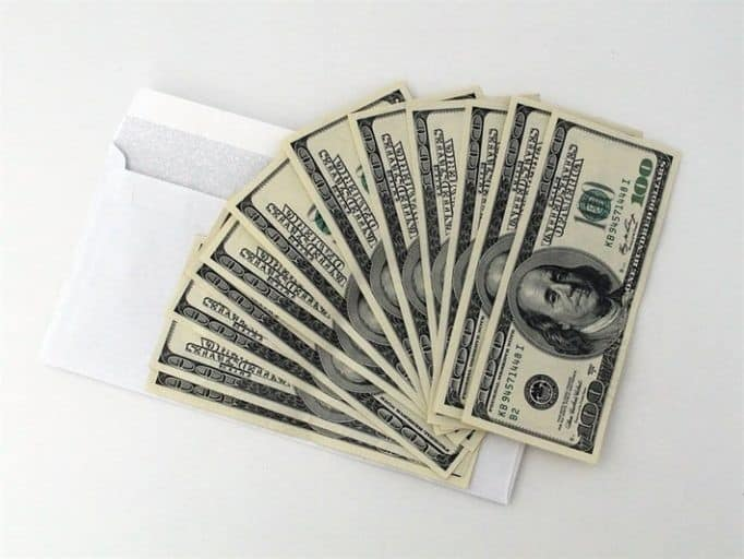 online title loans 2