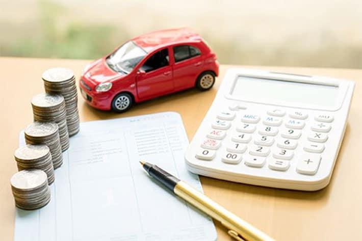 online-title-loans-4