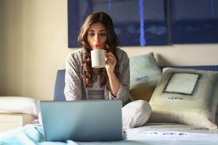 online-title-loans-5