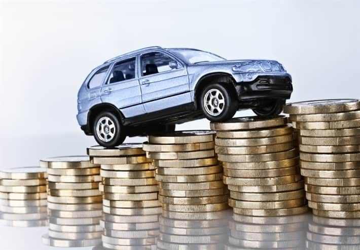 title-loans-laws