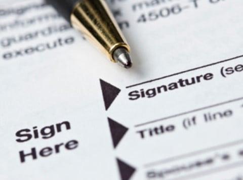 title loan agreement