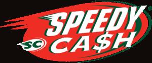 speedy logo 2x