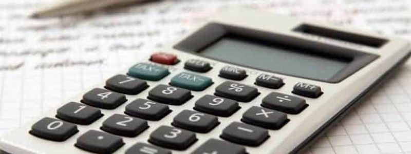 title-loan-calculator